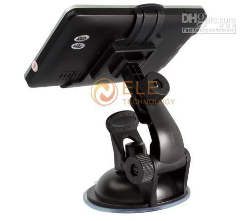 4.3 inch Car gps navigation with 4GB New Map Card 2.jpg