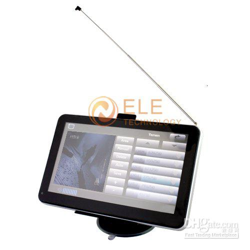 gps analog tv 5.jpg