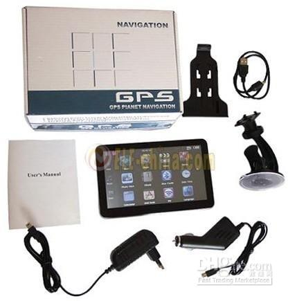 7 inch car gps navigation igo8 map 11.jpg